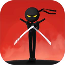 斗士先生手游 v1.0.1 安卓版
