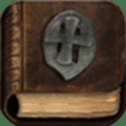雪山故事战争2汉化版 v1.0 安卓版