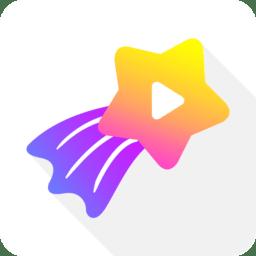 抖猫视频桌面app