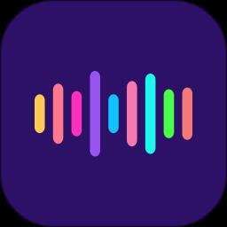 节拍相册appv2.5.4 安卓版