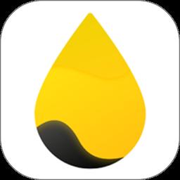 一键去水印appv1.2.3 安卓版