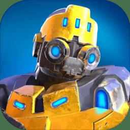 英雄猎手游戏v2.4 安卓版