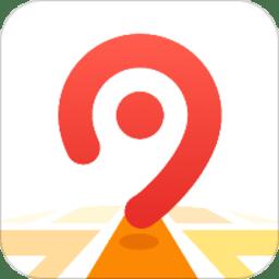 杭州导游appv2.0.0 安卓版
