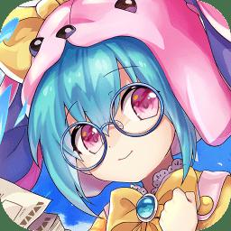 彩虹城手游 v1.5.1 安卓版