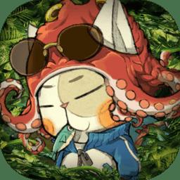 猫狩纪内购破解版v0.0.10 安卓版