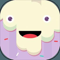 奶油涂色手游 v1.1 安卓版