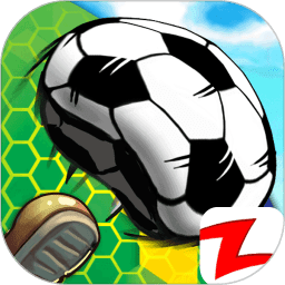 全民足球无限金币版v5.2 安卓新版本