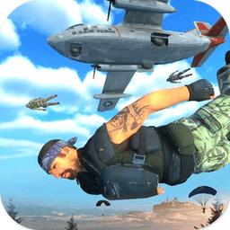 王牌大枪战游戏 v1.1 安卓版