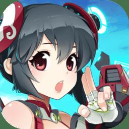 战场英雄物语手游 v1.7.1 安卓版
