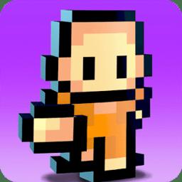 逃脱者1汉化版 v1.1.0 安卓手机版