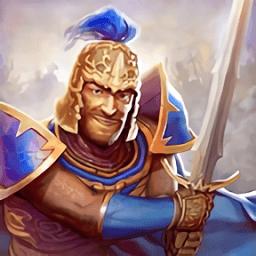 咒语力量英雄与魔法汉化破解版 v1.2.1 安卓版