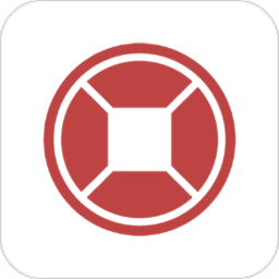 安徽新安�y行appv1.5.0 安卓版