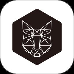 名品�appv1.3.1 安卓版