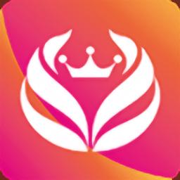易小惠平�_v1.0.18 安卓版