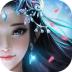 幻�η榫���B版 v1.38.3 安卓版