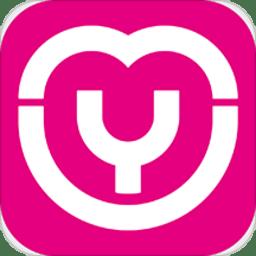 牙�t�蜕坛�appv2.1.2 安卓版