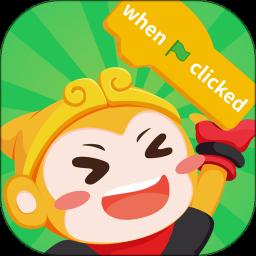 西瓜创客app
