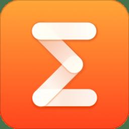 �y�祢��通最新版v3.2.2 安卓版