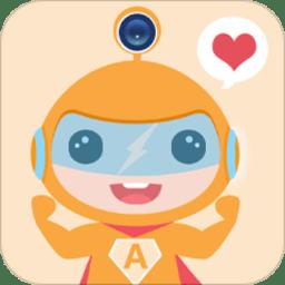 阿童目家长版最新版 v2.1.1 安卓版