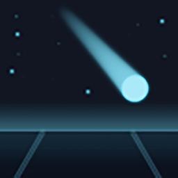 重力世界官方版v1.2 安卓版