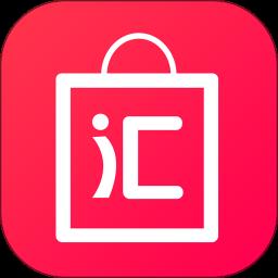 海汇优品appv1.2.0 安卓版