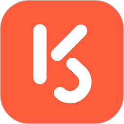 科学少年社手机版 v1.1.3 安卓版