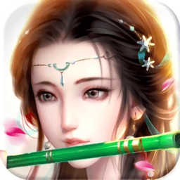 倩女萧魂手游v1.1.0 安卓版