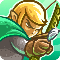 王国保卫战起源最新版 v4.1.03 安卓版