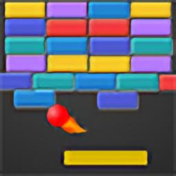 疯狂打砖块手机版 v1.0.9 安卓版