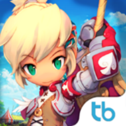 梦幻龙族手游(dragonsaga)v3.1.4 安卓版
