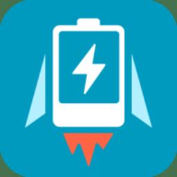充�加速器快捷版v2.7.9 安