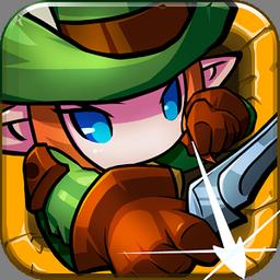 战争之心无限金币版 v1.6 安卓版