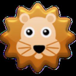 宠物森林手游 v1.0 安卓版