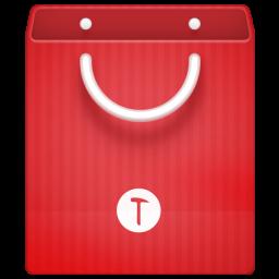 锤子商城手机版(smartisan store)