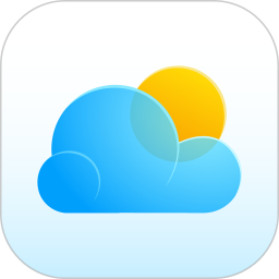 即刻天气精确预报app
