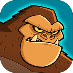 粉碎怪物城市破坏游戏 v5.03 安卓版