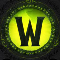魔兽世界windows10