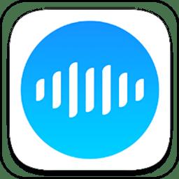 �A��ai音箱�件 v9.0.3.346 安卓版