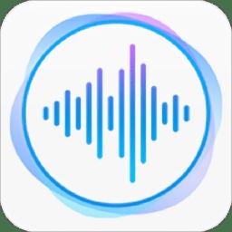 华为录音机软件