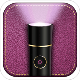 女生手�筒app v1.8.2 安卓版