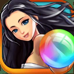 泡泡女神最新版 v1.0 安卓版