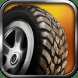 鲁莽赛车2汉化破解版 v1.0.4 安卓版