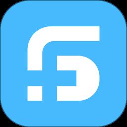 馨语医疗手机版 v3.5.8 安卓版