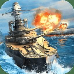 雷霆战舰无限金币版 v1.0 安卓版