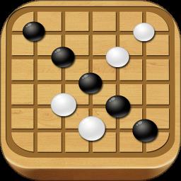 五子棋��C版官方版