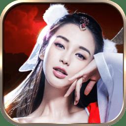 无敌唤灵Tencent手游v1.0.1.5