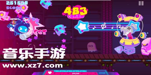 手机音乐游戏大全_音乐游戏排行榜_关于音乐的游戏