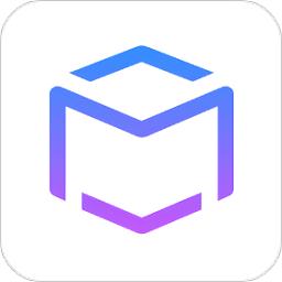 HUAWEI3d模术师app