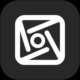方圆间最新版v3.7.6 安卓版
