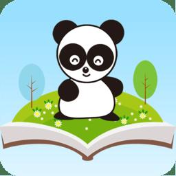 亲子故事会手机版v2.0.16 安卓版